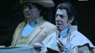 Ecco, ridente in cielo - Raul Giménez (Il Barbiere di Siviglia-Rossini)