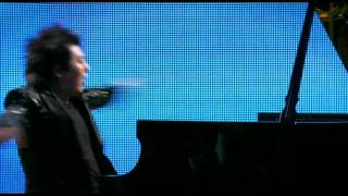Lang Lang - Liszt Now Trailer