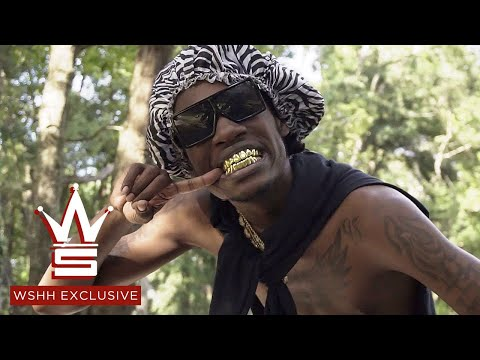 """Foolio """"GK48"""" (WSHH Exclusive – Official Music Video)"""