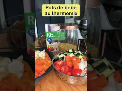 pots-de-bébé-purée-au-thermomix-(a-partir-de-8-mois)