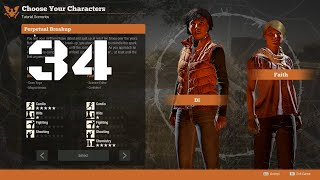 Trading Deals -  STATE OF DECAY 2 Walkthrough Gameplay Part 34(PC)Perpetual Breakup
