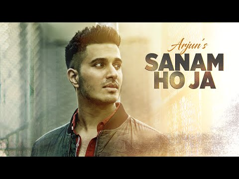 SANAM HO JA Video Song | Arjun | Latest Hindi Song 2016 | T-Series thumbnail