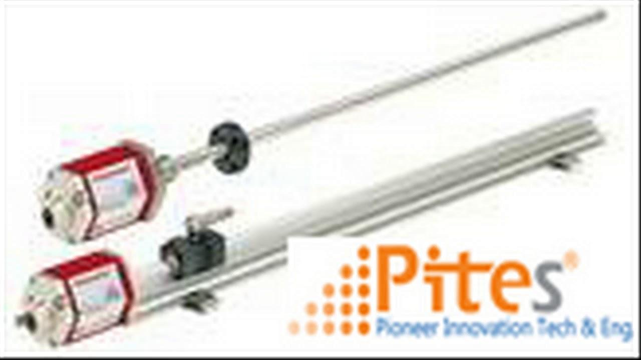 MTS Sensor Vietnam, MTS Vietnam, MTS Sensor PTC VietNam, PTC VietNam