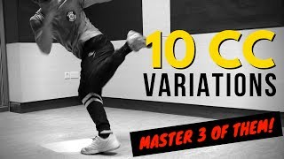 10-cc-variations-to-elevate-your-footwork-game