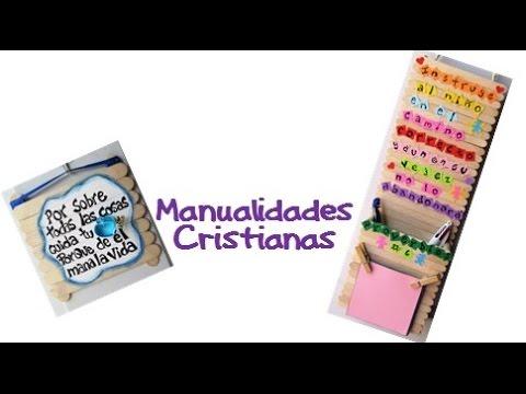 Manualidades cristianas, Proverbios 4:23 y Pr. 22:6, con ... | 480 x 360 jpeg 24kB