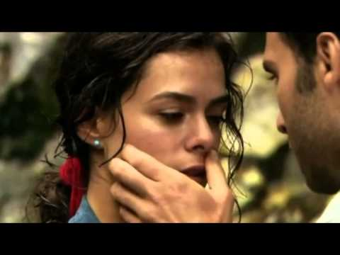 Jose Feliciano - Contigo Aprendi