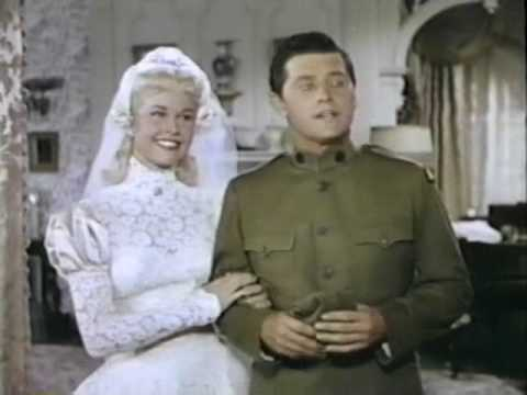 Doris Day: A Guy is a Guy