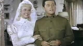 Doris Day - A Guy Is A Guy