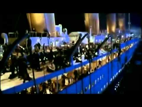 titanic official trailer hd youtube