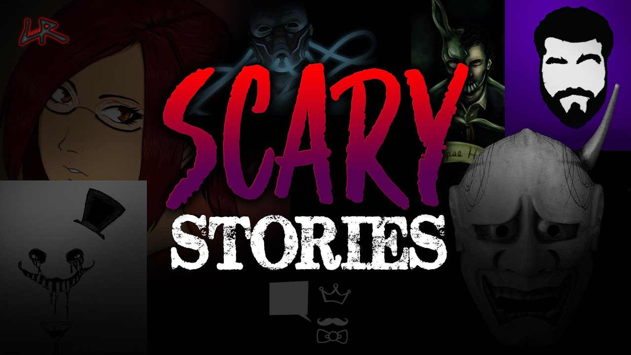 Horror Gods Read Scary Stories Mr Nightmare Corpse Husband Rob Dyke Lazy Masquerade And More Youtube Busta, fear urmaker, and eden. mr nightmare corpse husband rob dyke