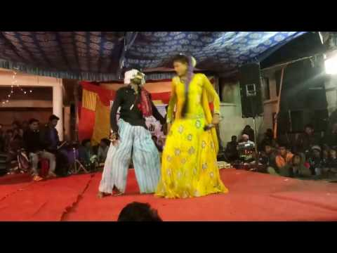 a piravat he ga arkesta dance video chhattisgarh