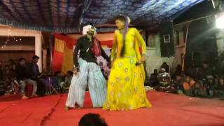 Video a piravat he ga arkesta dance video chhattisgarh download MP3, 3GP, MP4, WEBM, AVI, FLV Agustus 2018