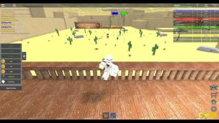 [ROBLOX: Two Player Heist Tycoon] - Lets Play w/ Friends Ep 1 - Making Bank!