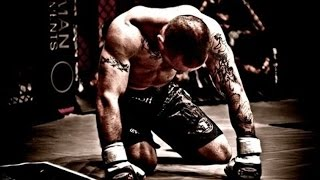 Fight Your Way Back - Motivational video 2015
