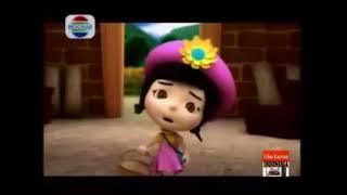 Video Film kartun anak indonesia terbaru   YouTube 360p download MP3, 3GP, MP4, WEBM, AVI, FLV Juli 2018