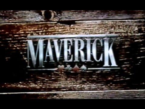 Maverick – Den Colt Am Gürtel, Ein As Im ärmel Besetzung