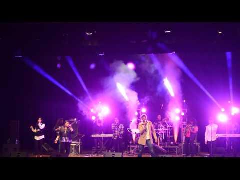 Mal Pan Podak-BnS Sara Sihina Live In Concert At Washington DC