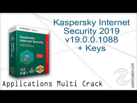 94fbr kaspersky internet security 2019