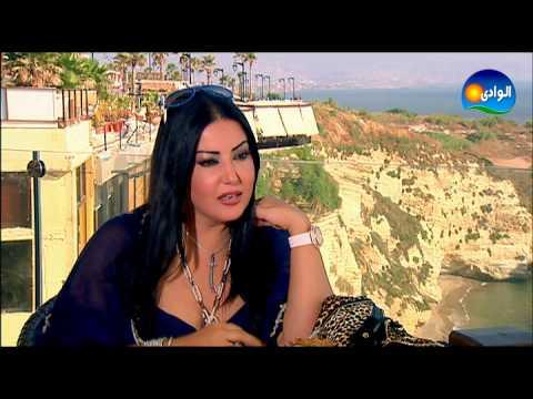 Episode 18 - Ked El Nesa 1 / الحلقة الثامنة عشر - مسلسل كيد النسا 1