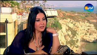 episode 18 ked el nesa 1 الحلقة الثامنة عشر مسلسل كيد النسا 1