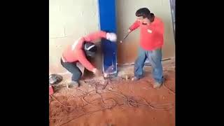 Funniest Epic Fails Moments Of 2020 Try Not To Laugh