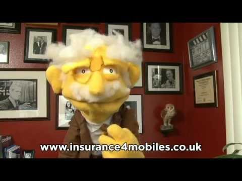 Mobile Phone Insurance Comparison | How To Compare And Save
