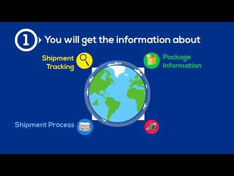 Tracking : USPS Tracking,UPS Tracking,FedEx Tracking,DHL Tracking,China Post Tracking...