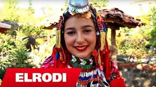 Vellezerit Kukli - Vajti vjerra ne gosti (Official Video HD)