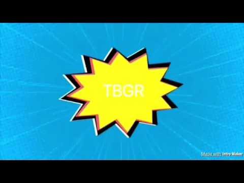 Twin snake gummies  TBGR 
