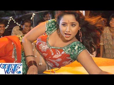 Mar Diyo Re Rasgulla Chala Ke - मार दियो रे रसगुल्ला चला के - Satyamey Jayte - Bhojpuri Songs HD