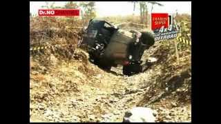 4X4 Real Adventure Offroad (Indonesia).mp4