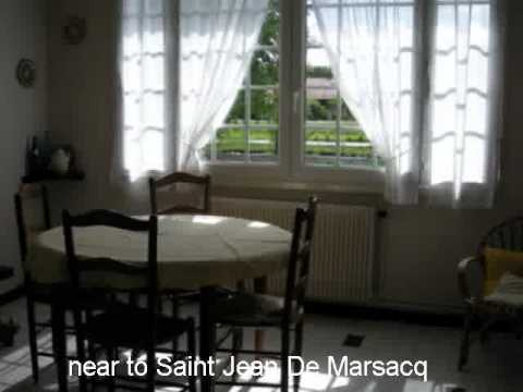 Property For Sale in the France: near to Saint Jean De Marsa