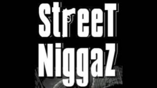 STREET NIGGAZ DEVANONTHEBEAT CNO GREEN CERT PRODUCED BY DEVANONTHEBEAT