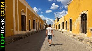 15 Mejores lugares para vivir en México