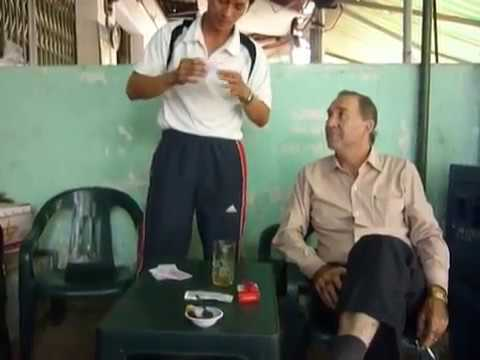 Bien ve so thanh tien.flv
