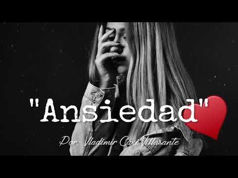 Reflexión | Ansiedad, un miedo insignificante y enorme a la vez