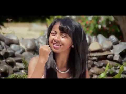 Mahereza Foana-NASSIAH_DIOL