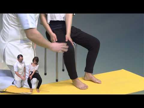 簡単だれでも出来る 腰痛解消 エクササイズ 癒楽氣整体yuragi 金雄一