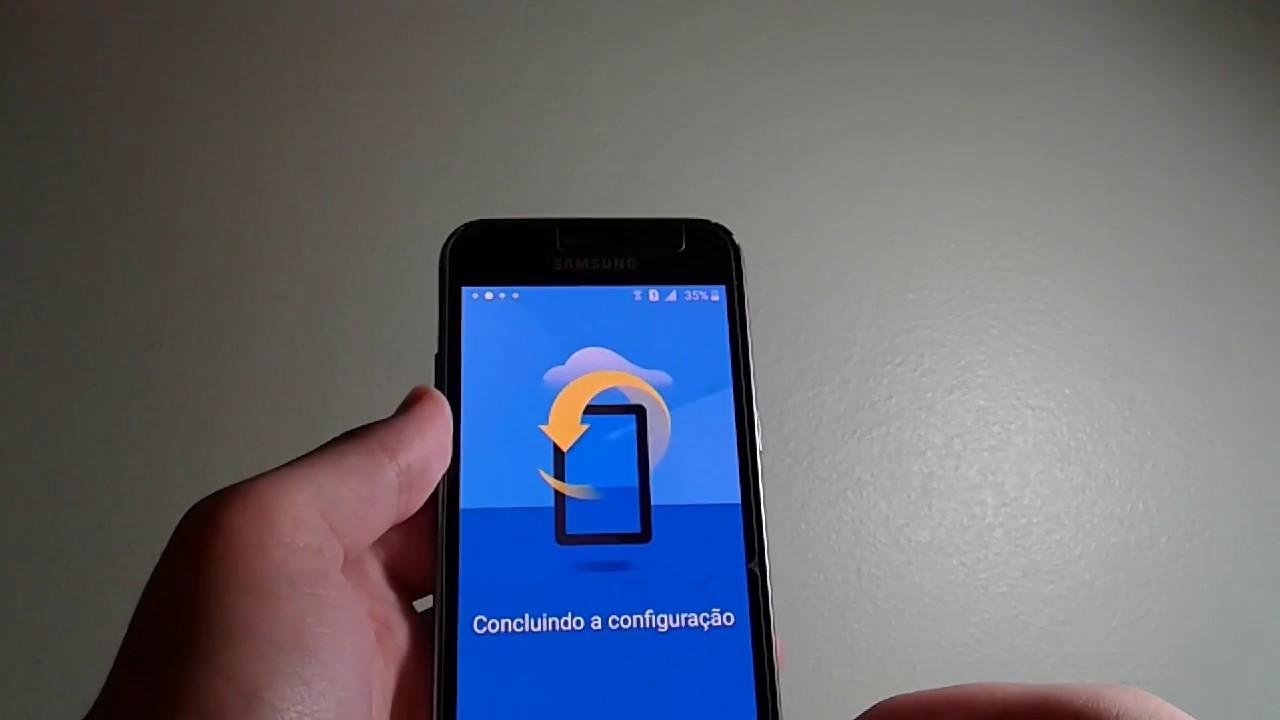 Cómo reiniciar un teléfono Android: 12 pasos