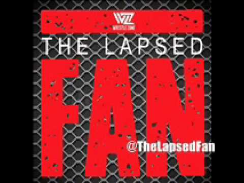 The Lapsed Fan: Dave Meltzer on WrestleMania 30