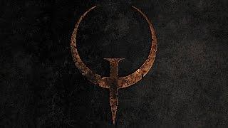 Quake Speedrun 12:25 Easy by Elgu_