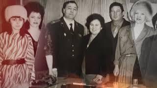 Скачать 50 лет истории ДОСААФ Нижнекамск 2018
