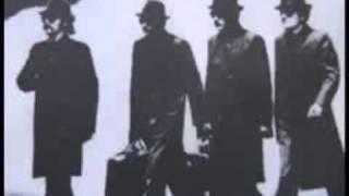 Georges Garvarentz - La Part des Lions