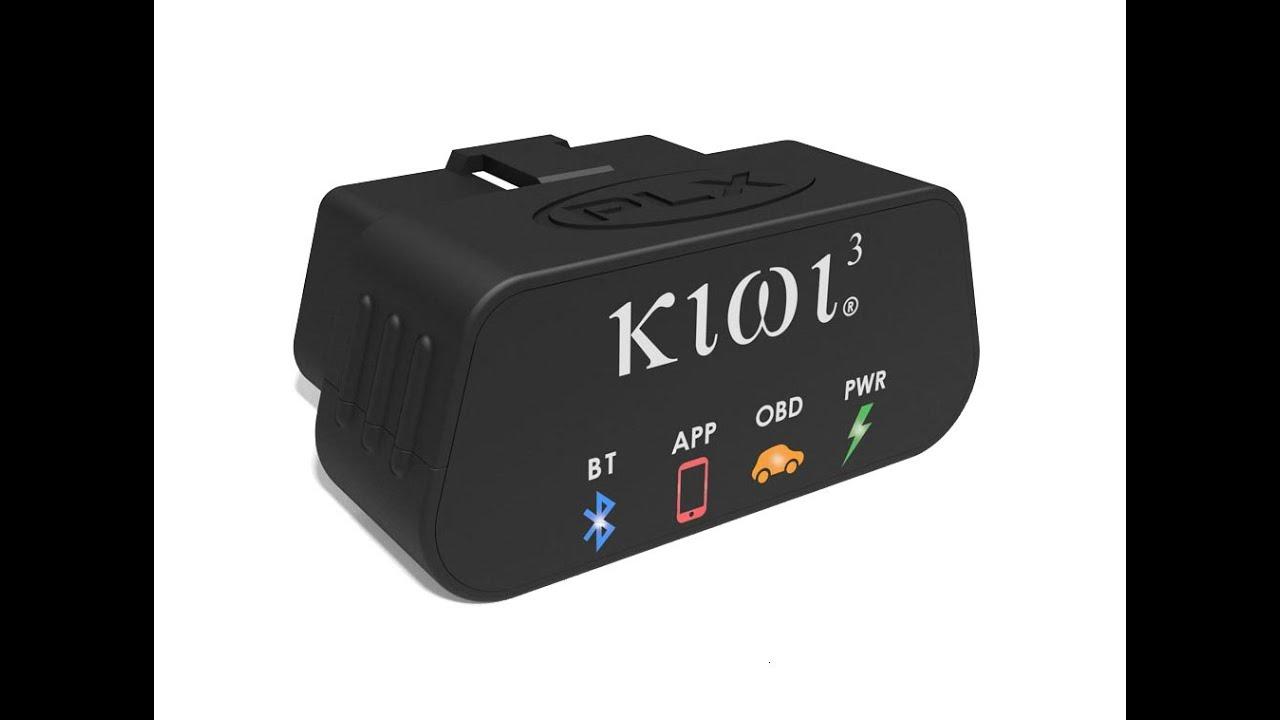 setting up kiwi 3 for obd car doctor on iphone youtube. Black Bedroom Furniture Sets. Home Design Ideas