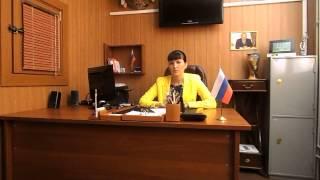 адвокат по семейным спорам Москва т. 8 (499) 721-97-19 адвокат Хузина Ф.М.(адвокат по семейным спорам Москва т. 8 (499) 721-97-19., 2015-06-08T09:57:28.000Z)