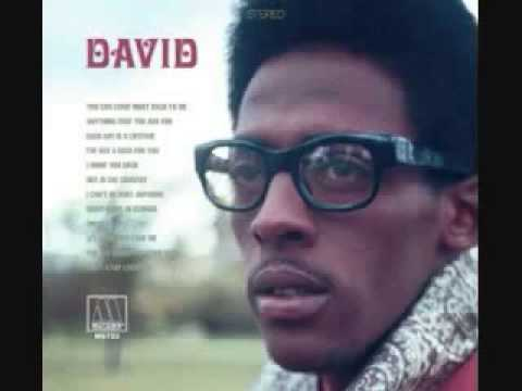 Image result for Rainy Night in Georgia David Ruffin pictures