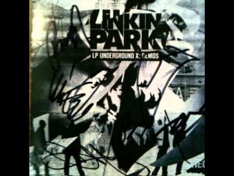 Linkin Park - Unfortunate (2002)