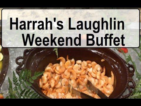harrah s laughlin buffet weekend review walkthrough from top rh youtube com best buffet in laughlin casinos best buffet in laughlin 2016