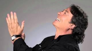 Pedro Miguel Morales-La cita