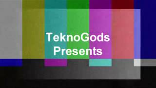 TeknoParrot 1 50f Out now! by TeknoGods